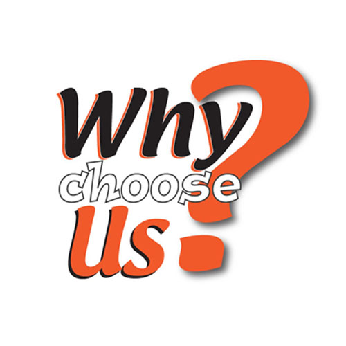 Why-Choose-Us