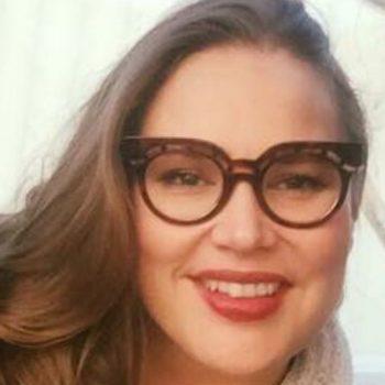 Stefanie Quartel